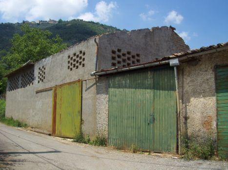 https://www.progettocasa1.it/immagini_immobili/18-04-2017/capannone-vendita-segni-roma-via-carpinetana-ovest-100.jpg