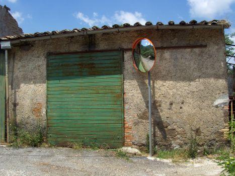 https://www.progettocasa1.it/immagini_immobili/18-04-2017/capannone-vendita-segni-roma-via-carpinetana-ovest-120.jpg