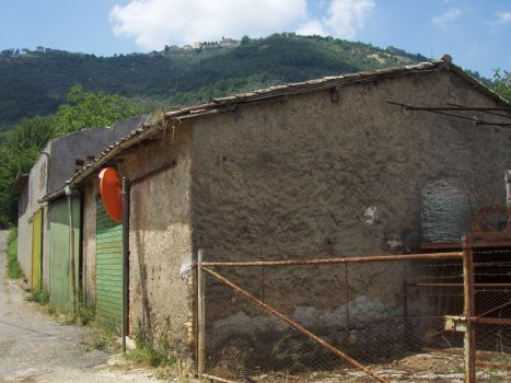 https://www.progettocasa1.it/immagini_immobili/18-04-2017/capannone-vendita-segni-roma-via-carpinetana-ovest-160.jpg