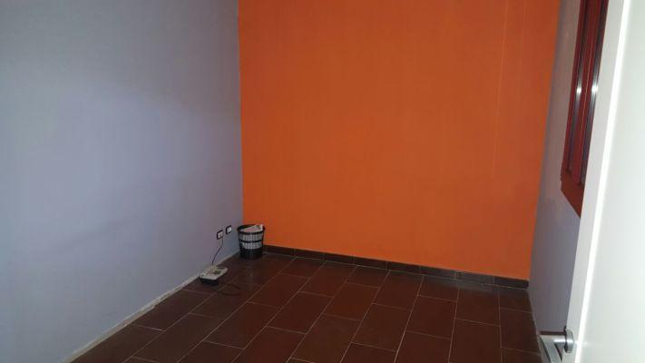 http://www.progettocasa1.it/immagini_immobili/18-04-2017/locale-commerciale-vendita-colleferro-roma-via-berni-190.jpg
