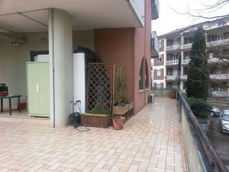 http://www.progettocasa1.it/immagini_immobili/18-04-2017/locale-commerciale-vendita-colleferro-roma-via-enrico-toti-409.jpg
