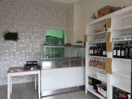 http://www.progettocasa1.it/immagini_immobili/18-04-2017/locale-commerciale-vendita-colleferro-roma-via-enrico-toti-414.jpg