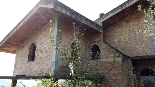 http://www.progettocasa1.it/immagini_immobili/18-04-2017/soluzione-indipendente-vendita-paliano-fr-contrada-pacciano-450.jpg