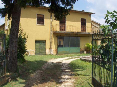 https://www.progettocasa1.it/immagini_immobili/18-04-2017/soluzione-indipendente-vendita-segni-roma-via-carpinetana-ovest-110.jpg