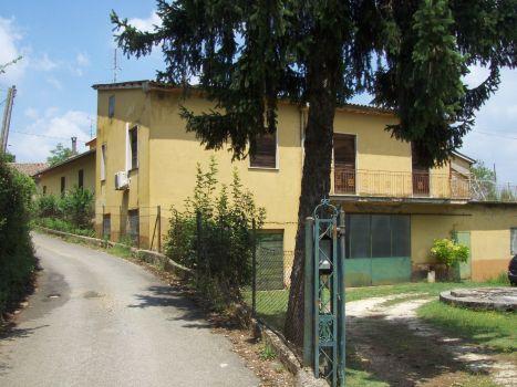 https://www.progettocasa1.it/immagini_immobili/18-04-2017/soluzione-indipendente-vendita-segni-roma-via-carpinetana-ovest-111.jpg