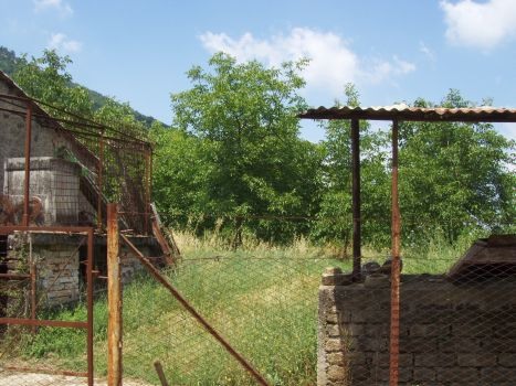https://www.progettocasa1.it/immagini_immobili/18-04-2017/soluzione-indipendente-vendita-segni-roma-via-carpinetana-ovest-151.jpg