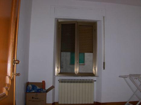 http://www.progettocasa1.it/immagini_immobili/18-04-2017/soluzione-indipendente-vendita-segni-roma-via-carpinetana-ovest-311.jpg