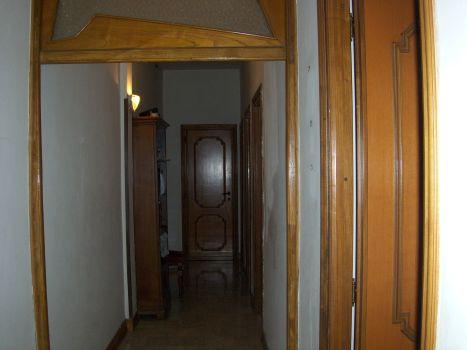 http://www.progettocasa1.it/immagini_immobili/18-04-2017/soluzione-indipendente-vendita-segni-roma-via-carpinetana-ovest-312.jpg