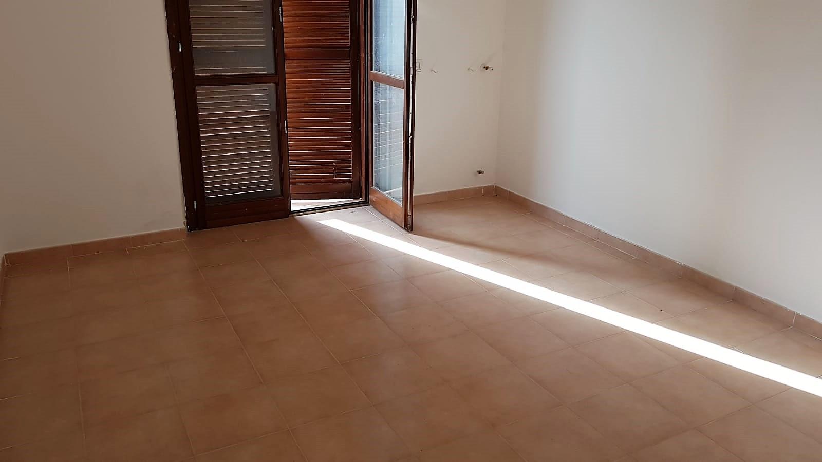 https://www.progettocasa1.it/immagini_immobili/18-05-2018/soluzione-indipendente-vendita-colleferro-roma-via-san-tommaso-daquino-235.jpg