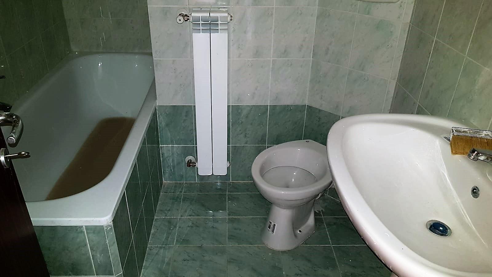 https://www.progettocasa1.it/immagini_immobili/18-05-2018/soluzione-indipendente-vendita-colleferro-roma-via-san-tommaso-daquino-236.jpg