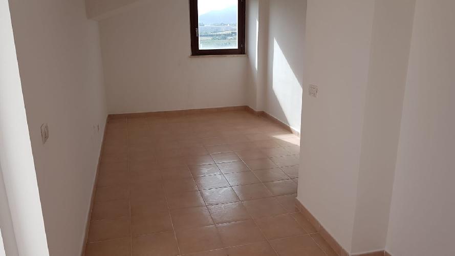 https://www.progettocasa1.it/immagini_immobili/18-05-2018/soluzione-indipendente-vendita-colleferro-roma-via-san-tommaso-daquino-467.jpg