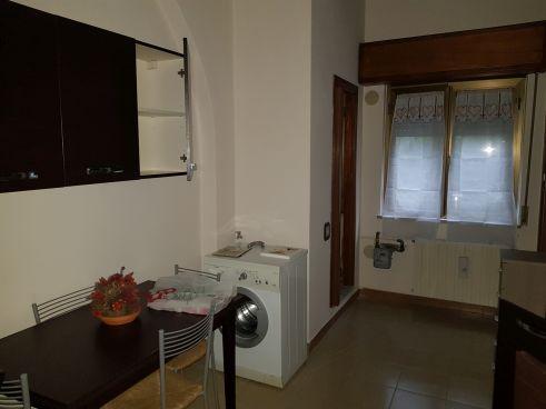 https://www.progettocasa1.it/immagini_immobili/18-05-2020/appartamento-affitto-colleferro-roma-corso-garibaldi-862.jpg