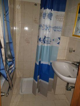 https://www.progettocasa1.it/immagini_immobili/18-05-2020/appartamento-affitto-colleferro-roma-corso-garibaldi-864.jpg