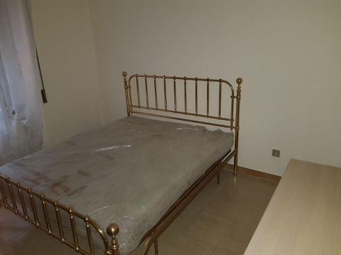 https://www.progettocasa1.it/immagini_immobili/18-05-2020/appartamento-affitto-colleferro-roma-corso-garibaldi-865.jpg
