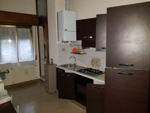 https://www.progettocasa1.it/immagini_immobili/18-05-2020/appartamento-affitto-colleferro-roma-corso-garibaldi-866.jpg
