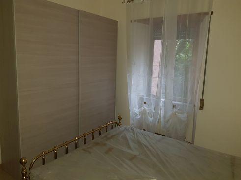 https://www.progettocasa1.it/immagini_immobili/18-05-2020/appartamento-affitto-colleferro-roma-corso-garibaldi-868.jpg