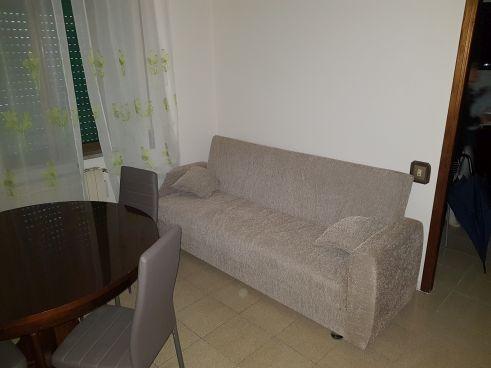 https://www.progettocasa1.it/immagini_immobili/18-05-2020/appartamento-affitto-colleferro-roma-corso-garibaldi-870.jpg