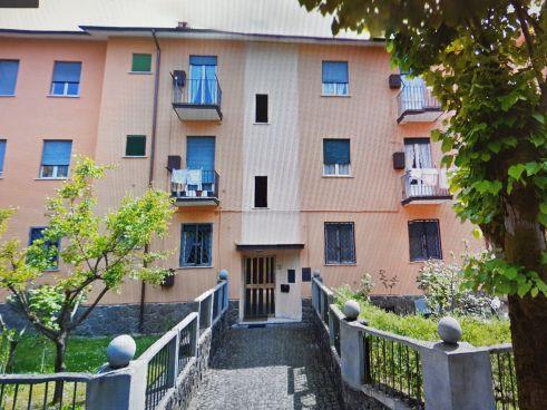 https://www.progettocasa1.it/immagini_immobili/18-05-2021/appartamento-vendita-colleferro-roma-via-santa-barbara-5-610.jpg