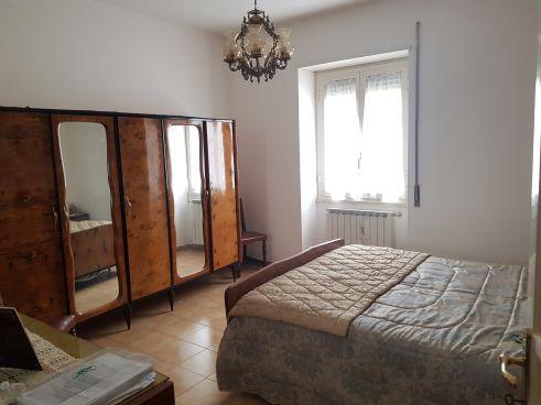 https://www.progettocasa1.it/immagini_immobili/18-05-2021/appartamento-vendita-colleferro-roma-via-santa-barbara-5-719.jpg