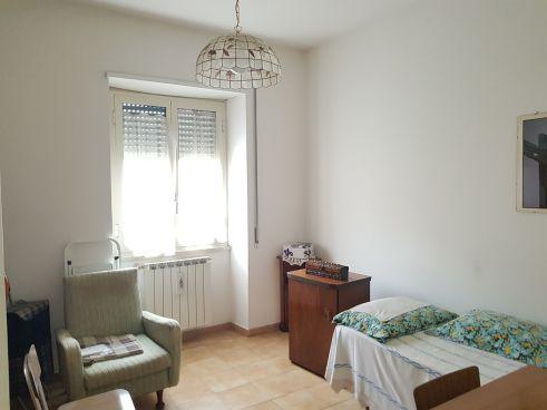 https://www.progettocasa1.it/immagini_immobili/18-05-2021/appartamento-vendita-colleferro-roma-via-santa-barbara-5-720.jpg