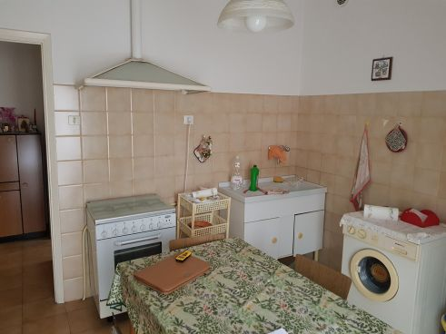 https://www.progettocasa1.it/immagini_immobili/18-05-2021/appartamento-vendita-colleferro-roma-via-santa-barbara-5-723.jpg