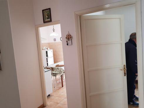 https://www.progettocasa1.it/immagini_immobili/18-05-2021/appartamento-vendita-colleferro-roma-via-santa-barbara-5-725.jpg