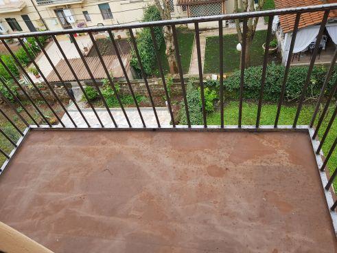 https://www.progettocasa1.it/immagini_immobili/18-05-2021/appartamento-vendita-colleferro-roma-via-santa-barbara-5-726.jpg
