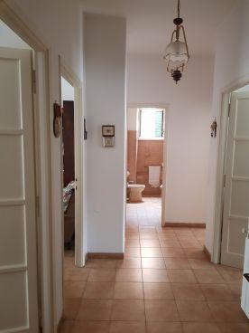 https://www.progettocasa1.it/immagini_immobili/18-05-2021/appartamento-vendita-colleferro-roma-via-santa-barbara-5-727.jpg