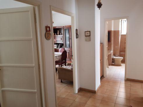 https://www.progettocasa1.it/immagini_immobili/18-05-2021/appartamento-vendita-colleferro-roma-via-santa-barbara-5-728.jpg