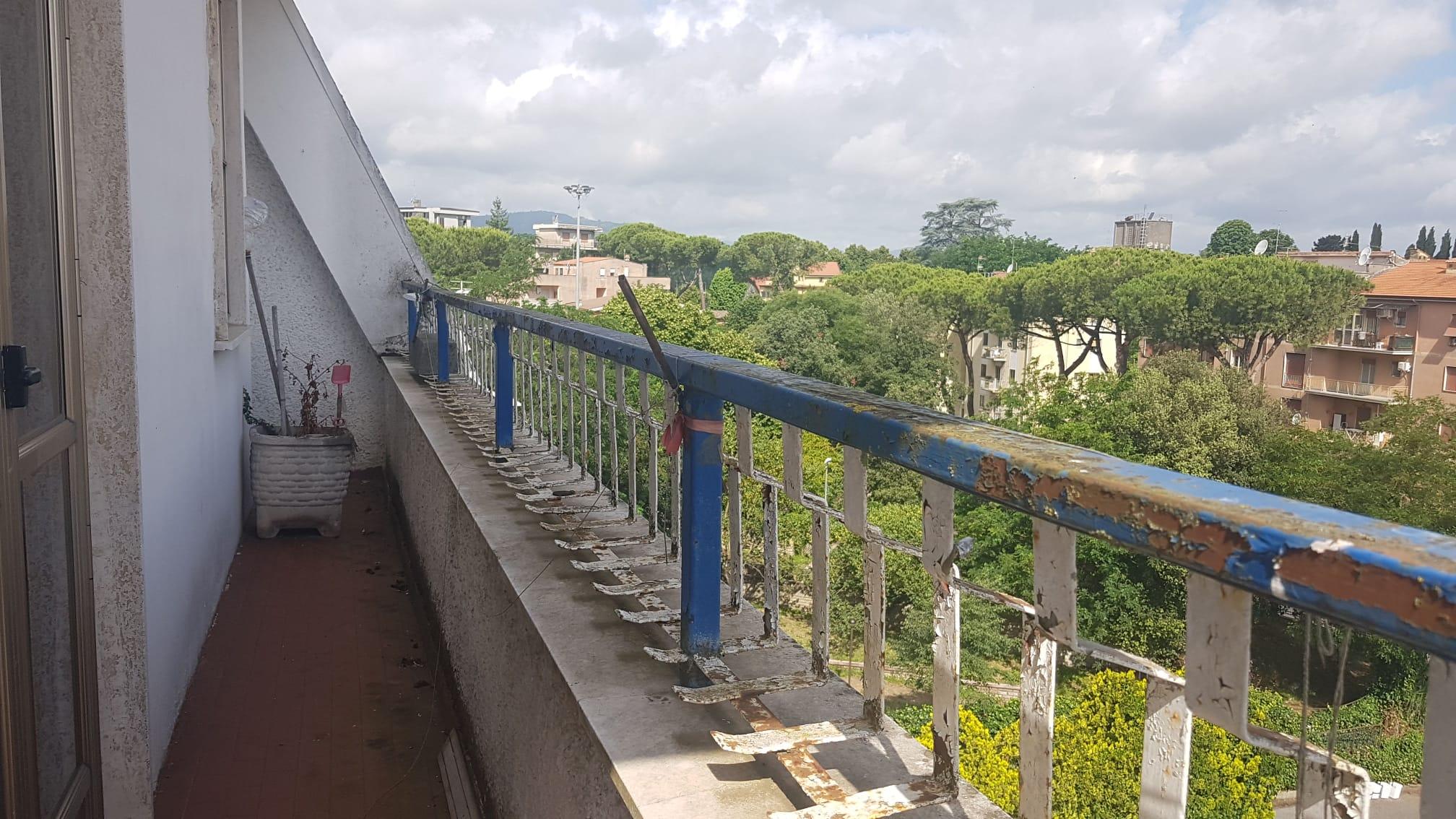 https://www.progettocasa1.it/immagini_immobili/18-06-2020/appartamento-vendita-colleferro-roma-via-latina100-564.jpg