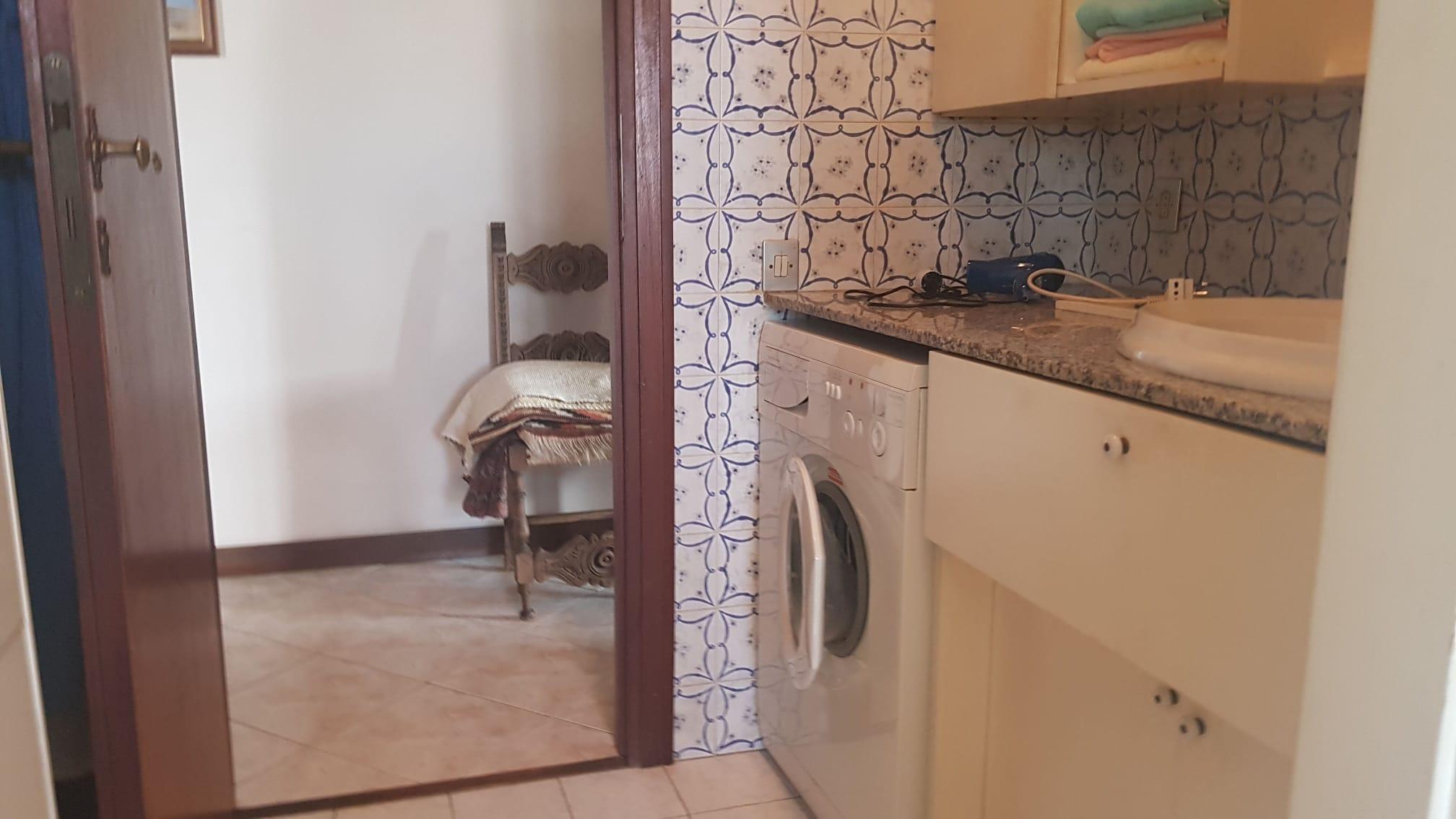 https://www.progettocasa1.it/immagini_immobili/18-06-2020/appartamento-vendita-colleferro-roma-via-latina100-566.jpg