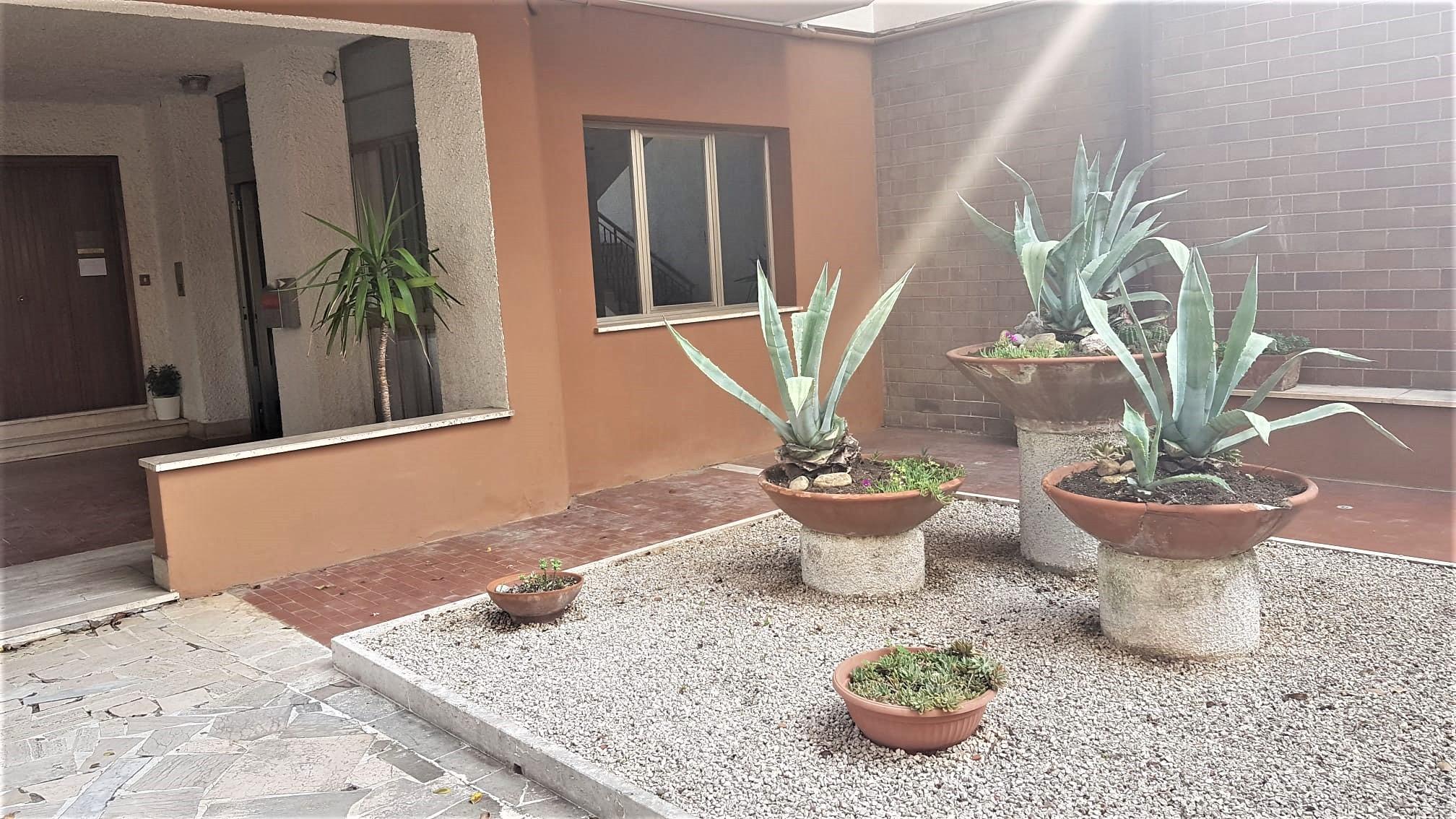 https://www.progettocasa1.it/immagini_immobili/18-06-2020/appartamento-vendita-colleferro-roma-via-latina100-673.jpg