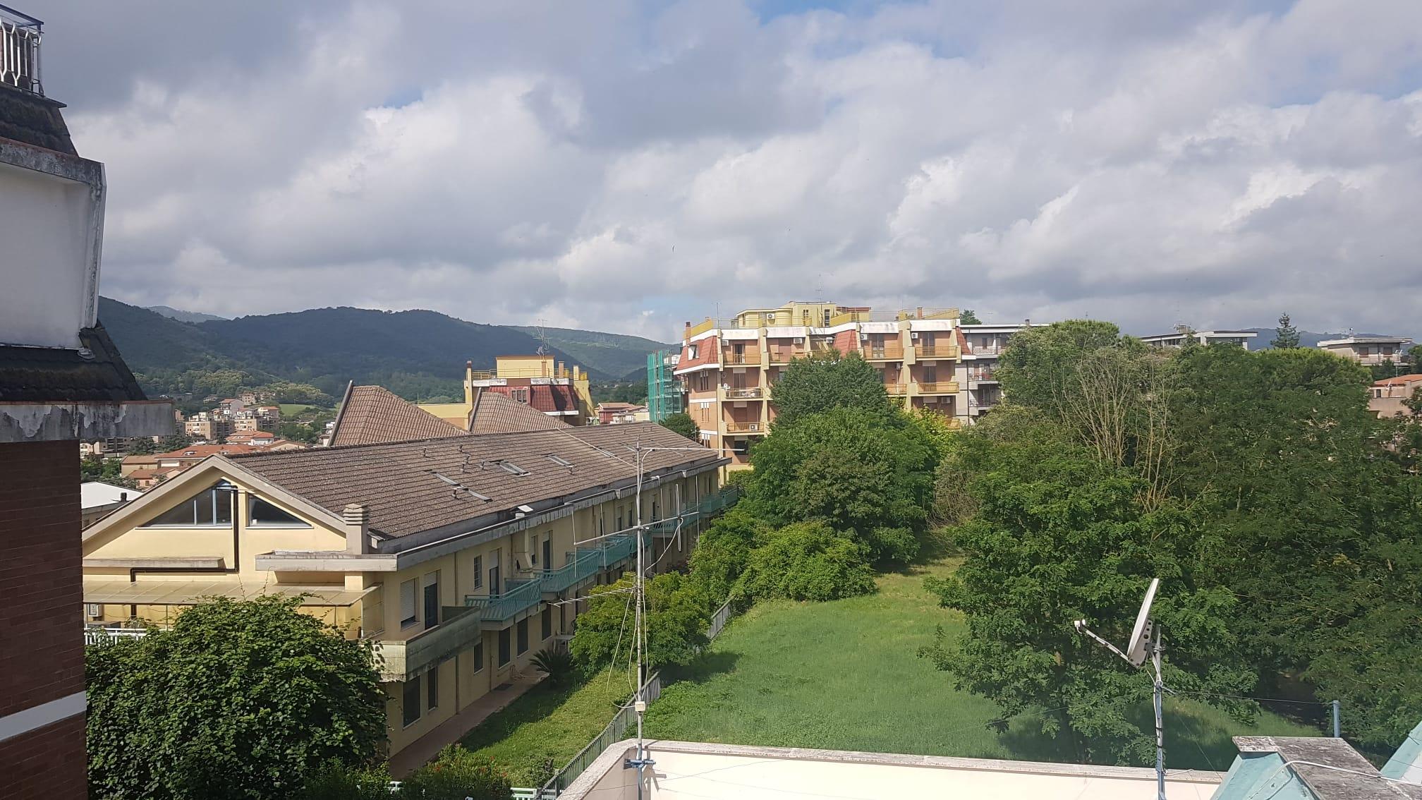 https://www.progettocasa1.it/immagini_immobili/18-06-2020/appartamento-vendita-colleferro-roma-via-latina100-686.jpg