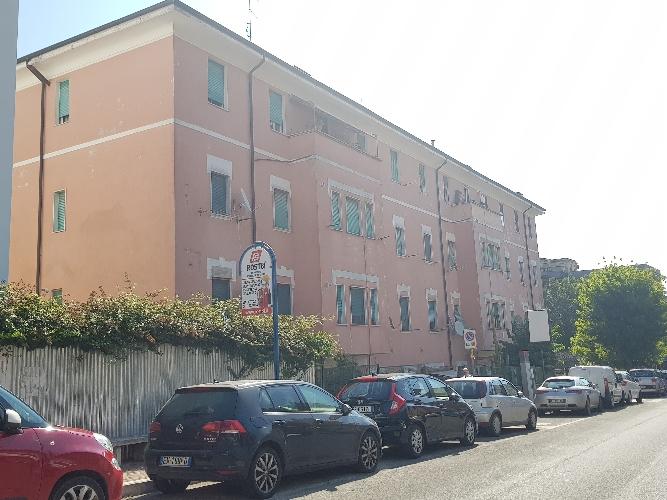 https://www.progettocasa1.it/immagini_immobili/18-07-2020/appartamento-affitto-colleferro-roma-via-latina5-800.jpg