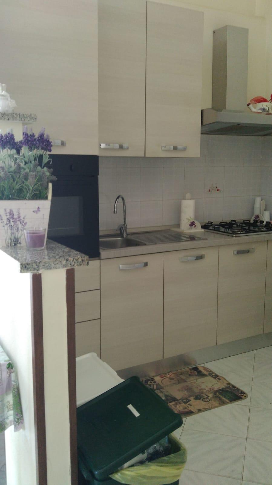 https://www.progettocasa1.it/immagini_immobili/18-07-2020/appartamento-affitto-colleferro-roma-via-latina5-801.jpg