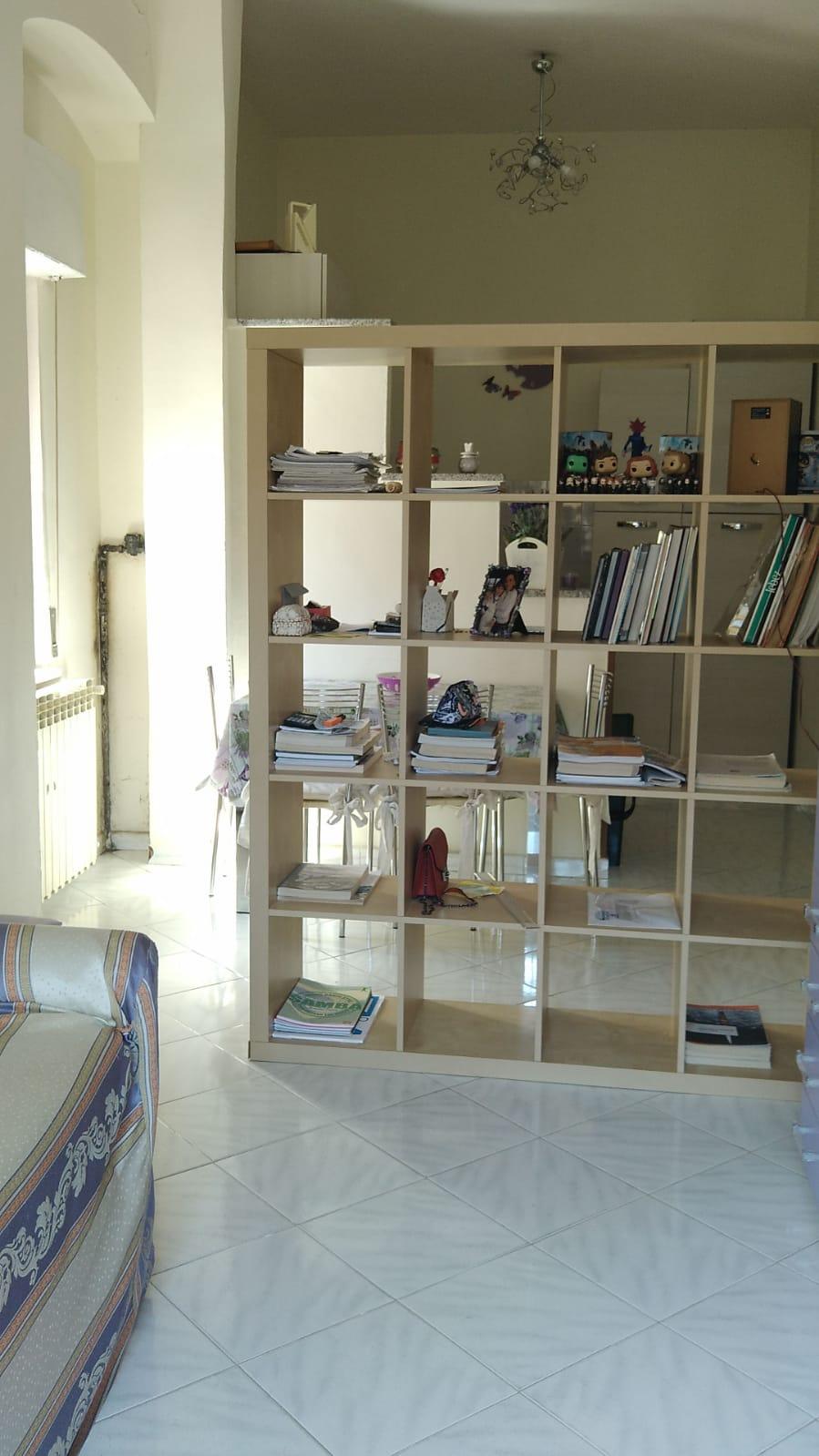 https://www.progettocasa1.it/immagini_immobili/18-07-2020/appartamento-affitto-colleferro-roma-via-latina5-802.jpg