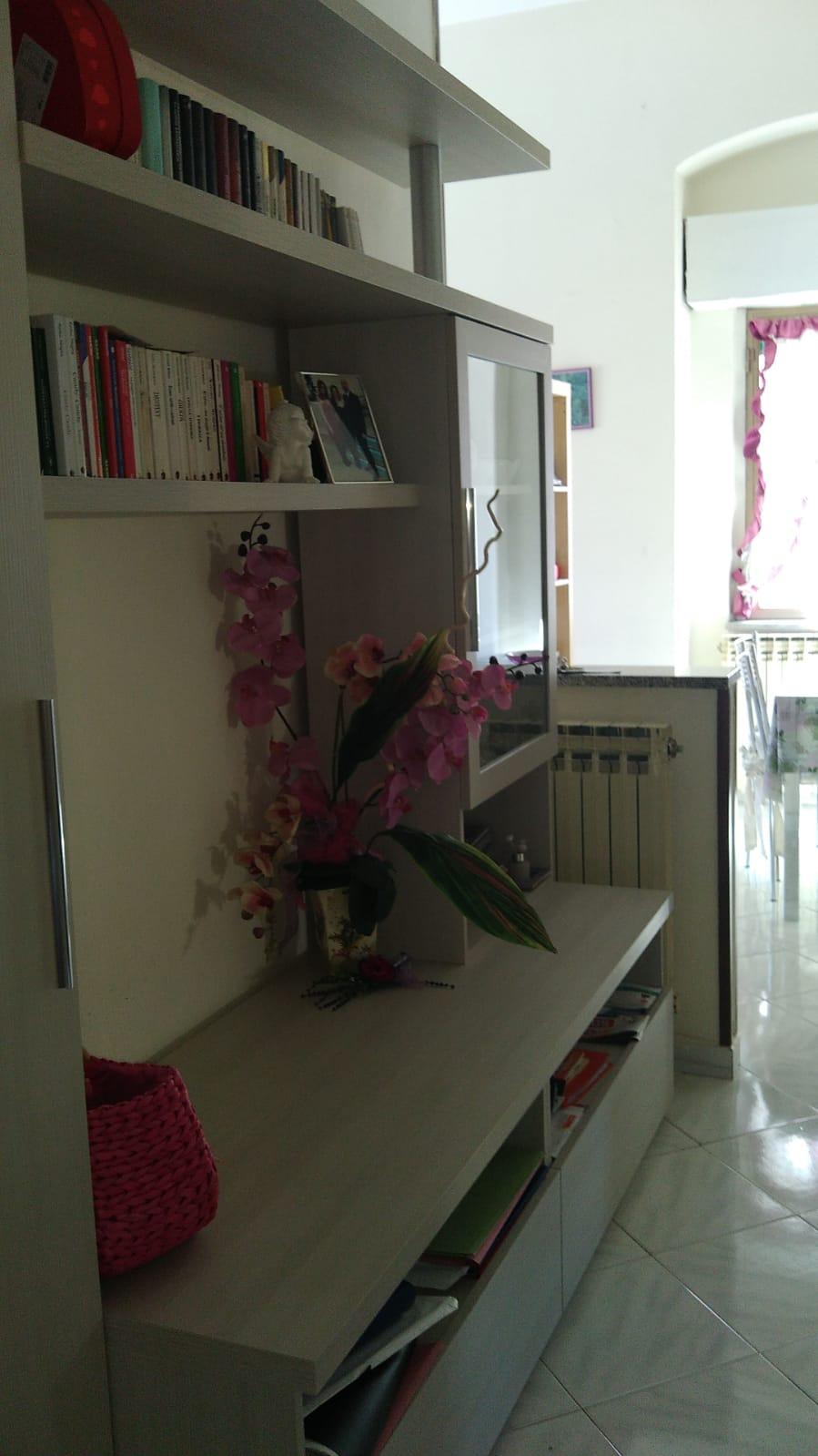 https://www.progettocasa1.it/immagini_immobili/18-07-2020/appartamento-affitto-colleferro-roma-via-latina5-804.jpg