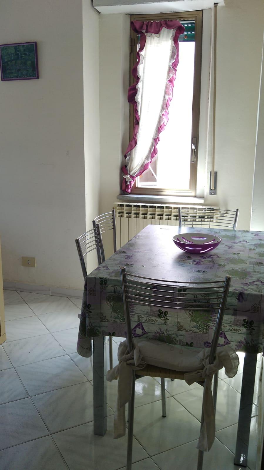https://www.progettocasa1.it/immagini_immobili/18-07-2020/appartamento-affitto-colleferro-roma-via-latina5-805.jpg