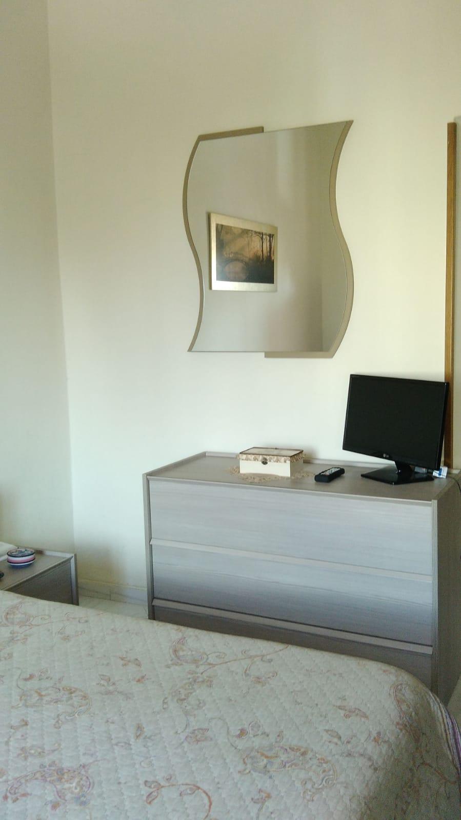 https://www.progettocasa1.it/immagini_immobili/18-07-2020/appartamento-affitto-colleferro-roma-via-latina5-806.jpg