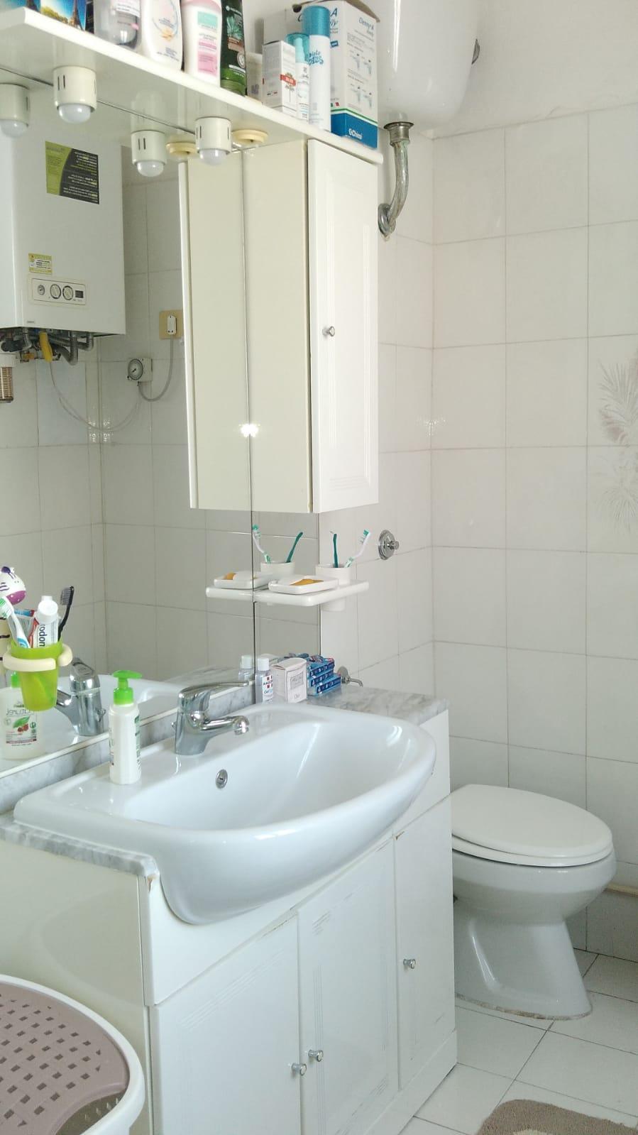 https://www.progettocasa1.it/immagini_immobili/18-07-2020/appartamento-affitto-colleferro-roma-via-latina5-808.jpg