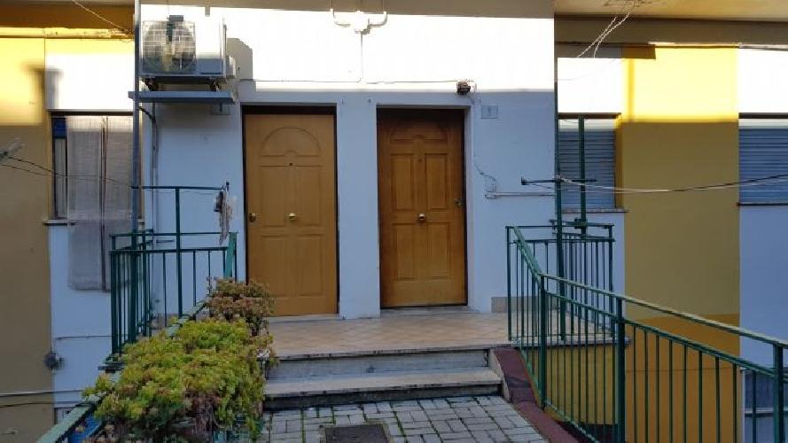 https://www.progettocasa1.it/immagini_immobili/18-12-2017/appartamento-vendita-colleferro-roma-via-privata3-371.jpg