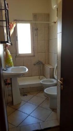 http://www.progettocasa1.it/immagini_immobili/18-12-2017/appartamento-vendita-colleferro-roma-via-privata3-979.jpg