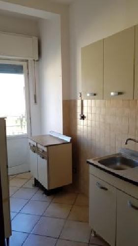 http://www.progettocasa1.it/immagini_immobili/18-12-2017/appartamento-vendita-colleferro-roma-via-privata3-980.jpg