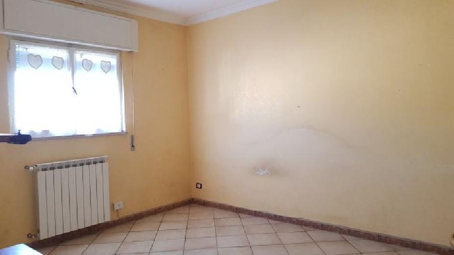 http://www.progettocasa1.it/immagini_immobili/18-12-2017/appartamento-vendita-colleferro-roma-via-privata3-981.jpg