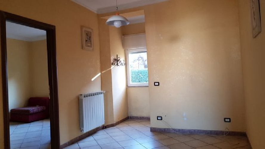 http://www.progettocasa1.it/immagini_immobili/18-12-2017/appartamento-vendita-colleferro-roma-via-privata3-983.jpg