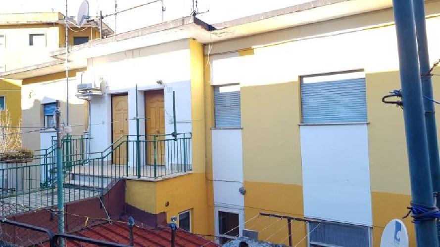 http://www.progettocasa1.it/immagini_immobili/18-12-2017/appartamento-vendita-colleferro-roma-via-privata3-987.jpg