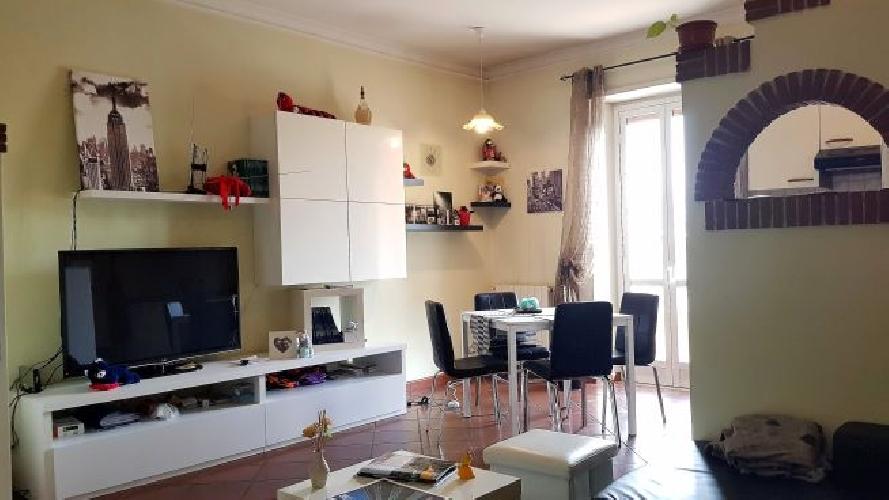 https://www.progettocasa1.it/immagini_immobili/18-12-2018/appartamento-vendita-colleferro-roma-corso-filippo-turati218-537.jpg
