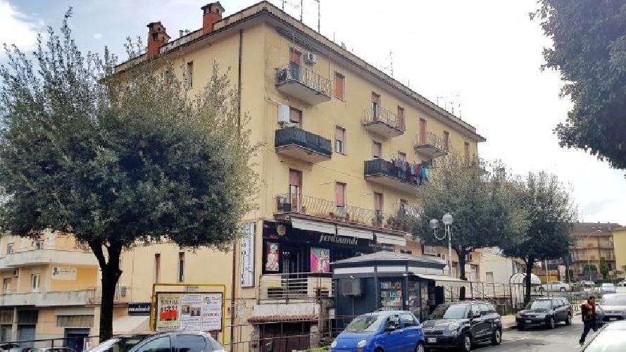 https://www.progettocasa1.it/immagini_immobili/18-12-2018/appartamento-vendita-colleferro-roma-corso-filippo-turati218-540.jpg