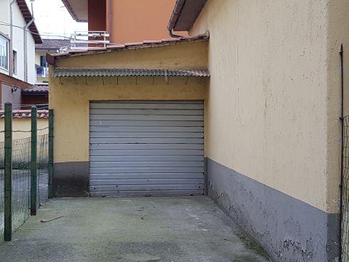 https://www.progettocasa1.it/immagini_immobili/19-02-2018/garage-affitto-colleferro-roma-via-ludovico-ariosto-185.jpg