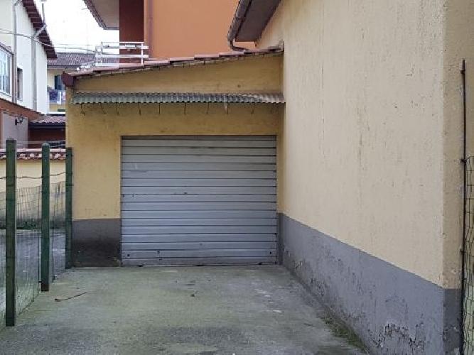 https://www.progettocasa1.it/immagini_immobili/19-02-2018/garage-affitto-colleferro-roma-via-ludovico-ariosto-200.jpg